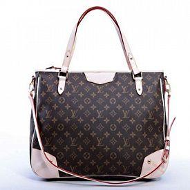 Сумка Louis Vuitton  №S251