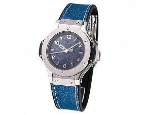 Женские часы Hublot Модель №MX3095