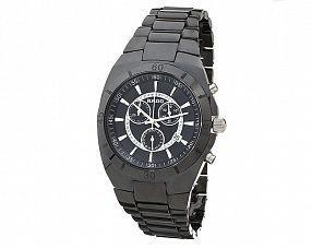 Унисекс часы Rado Модель №MX1349