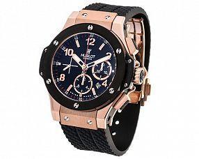 Мужские часы Hublot Модель №MX3023