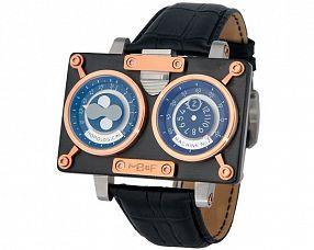 Мужские часы MB&F Модель №N0453