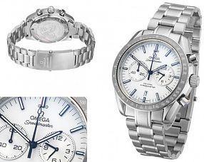 Мужские часы Omega  №MX3593