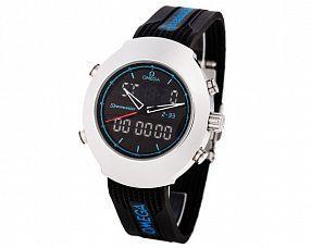 Мужские часы Omega Модель №MX2189