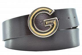 Ремень Gucci №B0944