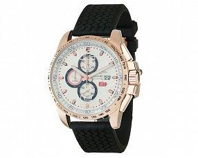 Мужские часы Chopard Модель №MX1233