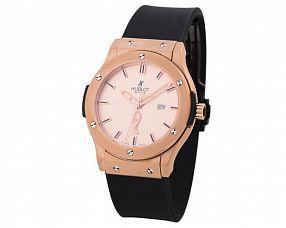 Унисекс часы Hublot Модель №MX1798