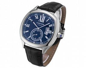 Мужские часы Cartier Модель №N2688