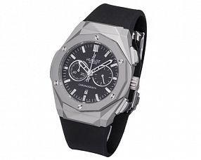 Мужские часы Hublot Модель №N2694