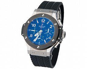 Мужские часы Hublot Модель №M3367
