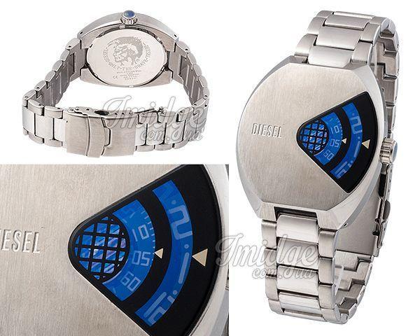 Наручные часы Diesel N2515