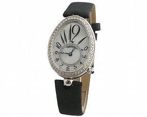 Женские часы Breguet Модель №MX0184