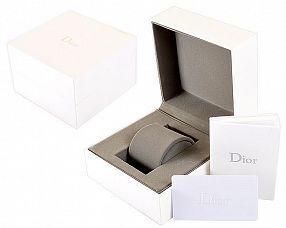 Коробка для часов Dior  №92