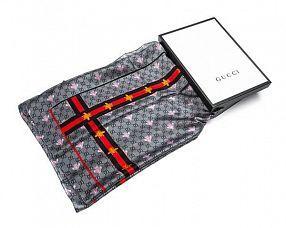 Платок Gucci  №K053