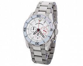 9cbb08d3 Часы Armani: купить копии часов Армани в интернет-магазине Имидж