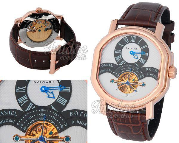 Часы ROLEX Купить Ролекс оригинал со скидкой в