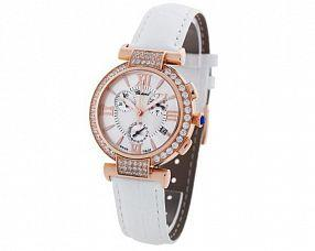 Женские часы Chopard Модель №N2385