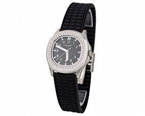 Женские часы Patek Philippe Модель №N1282