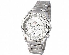 Мужские часы Omega Модель №MX0110