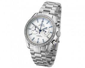 Мужские часы Omega Модель №MX3593
