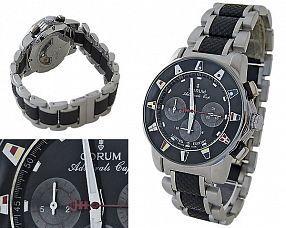 Мужские часы Corum  №H1225