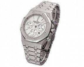 Мужские часы Audemars Piguet Модель №MX3180