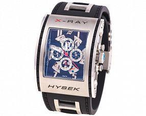 062ac01a Часы Hysek: купить копии часов Хусек в интернет-магазине Имидж