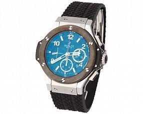 Мужские часы Hublot Модель №M3322
