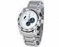 Мужские часы Parmigiani Fleurier  №M8738-1