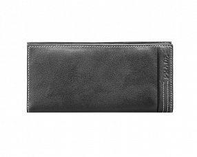 b7229e791c5e Кошельки/портмоне Prada: купить кошельки/портмоне Прада в магазине Имидж