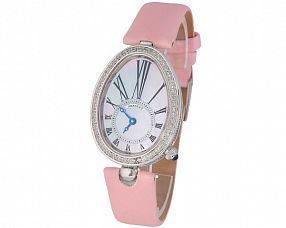 Женские часы Breguet Модель №MX0604