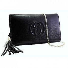 Клатч-сумка Gucci  №S293