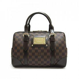 Сумка Louis Vuitton  №S249