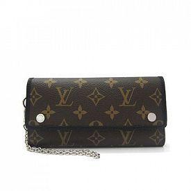 Кошелек Louis Vuitton  №S257