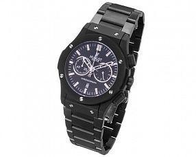 Мужские часы Hublot Модель №MX3550