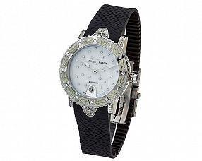 Женские часы Ulysse Nardin Модель №MX2982