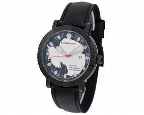 Унисекс часы Burberry Модель №N0939