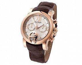 Мужские часы Aigner Модель №N2495