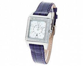 Женские часы Jaeger-LeCoultre Модель №N1901