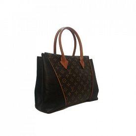 Сумка Louis Vuitton Модель №S241