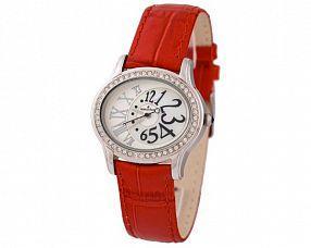Женские часы Audemars Piguet Модель №N0892