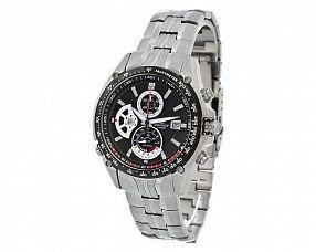 Часы Casio - Оригинал Модель №N0992