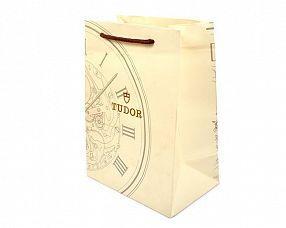 Брендовый пакет Tudor  №1003