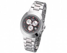 Мужские часы Rado Модель №N2706