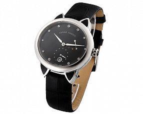 Женские часы Ulysse Nardin Модель №N2553