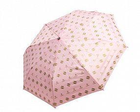 Зонт Chanel Модель №998853