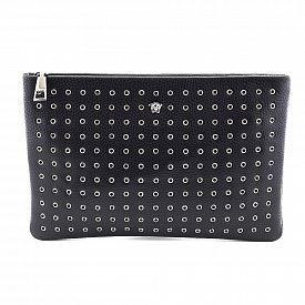 Клатч-сумка Versace Модель №S366