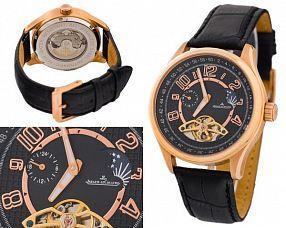 Мужские часы Jaeger-LeCoultre  №N1215
