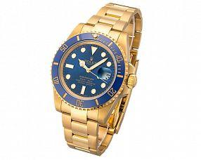 Наручные часы Rolex - Ролекс