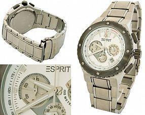 Мужские часы Esprit  №N0129