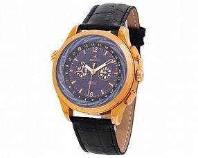 Мужские часы Zenith Модель №MX1491